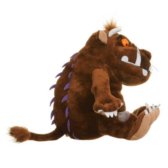 "The Gruffalo - The Gruffalo 16"" Plush"