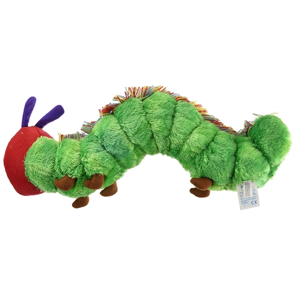 Very Hungry Caterpillar Large 42cm Plush