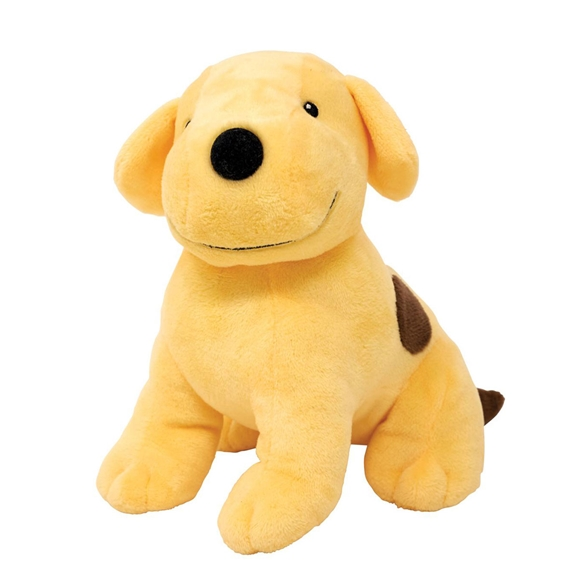 Spot - Small 6-Inch Plush Soft Toy