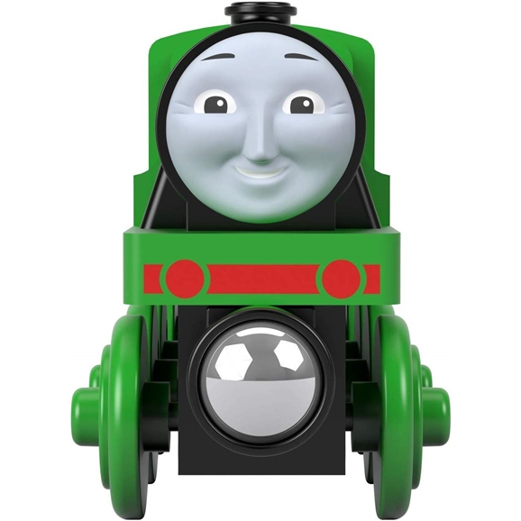 Fisher-Price Thomas & Friends Wood Henry